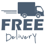 Free shipping on breast pumps and diabetes supplies if eligible