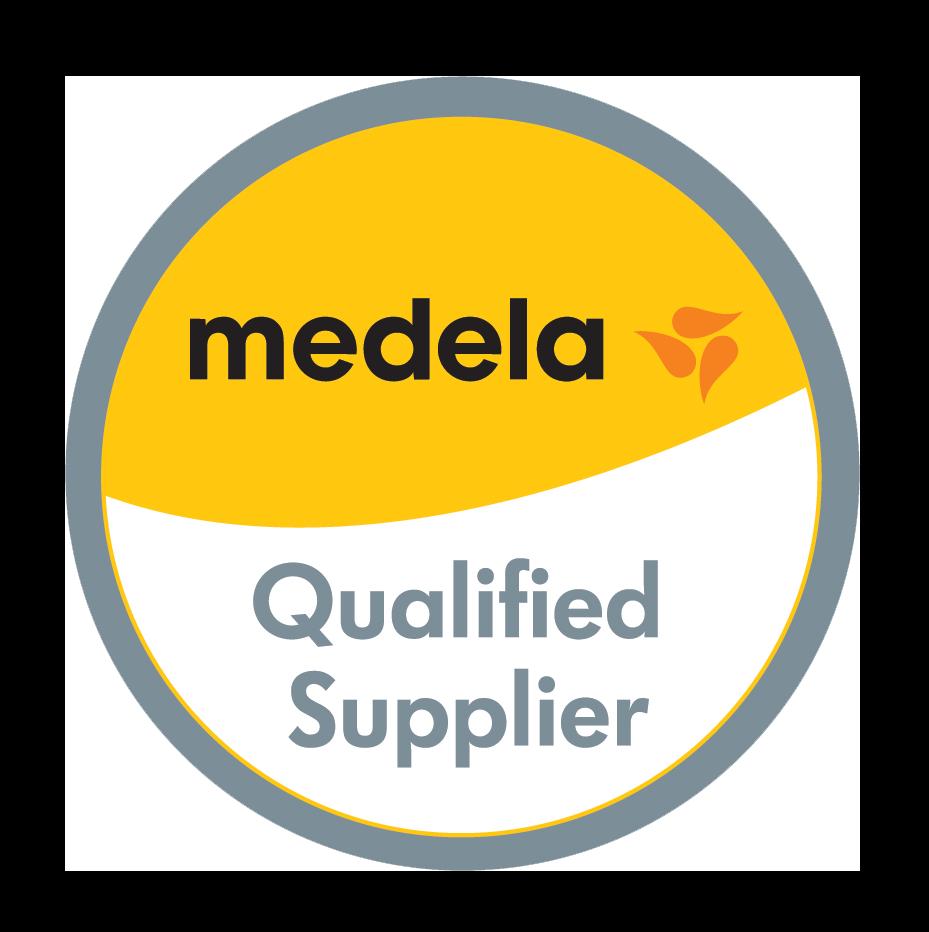Medela Freestyle Flex Double Electric Breast Pump Myehcs