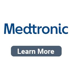 Medtronic CGM