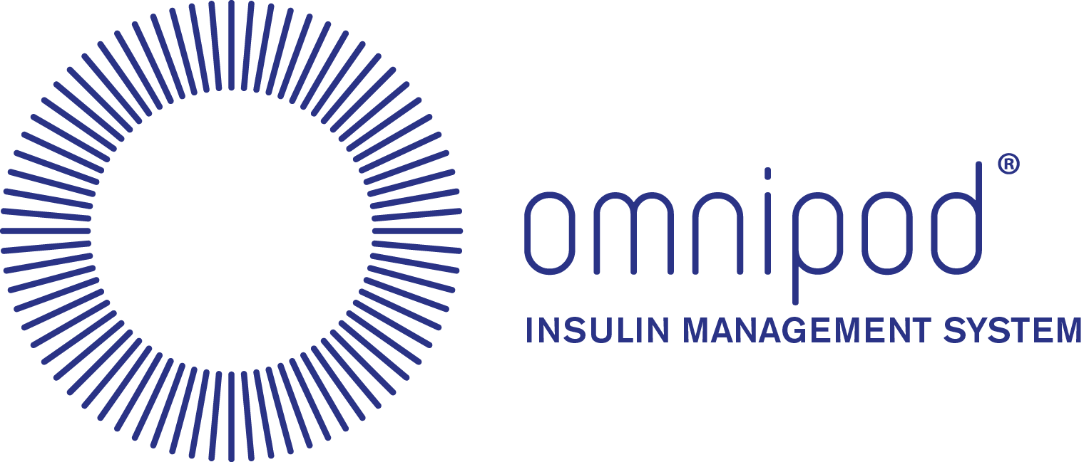 OmniPod Insulin Pumps – MyEHCS