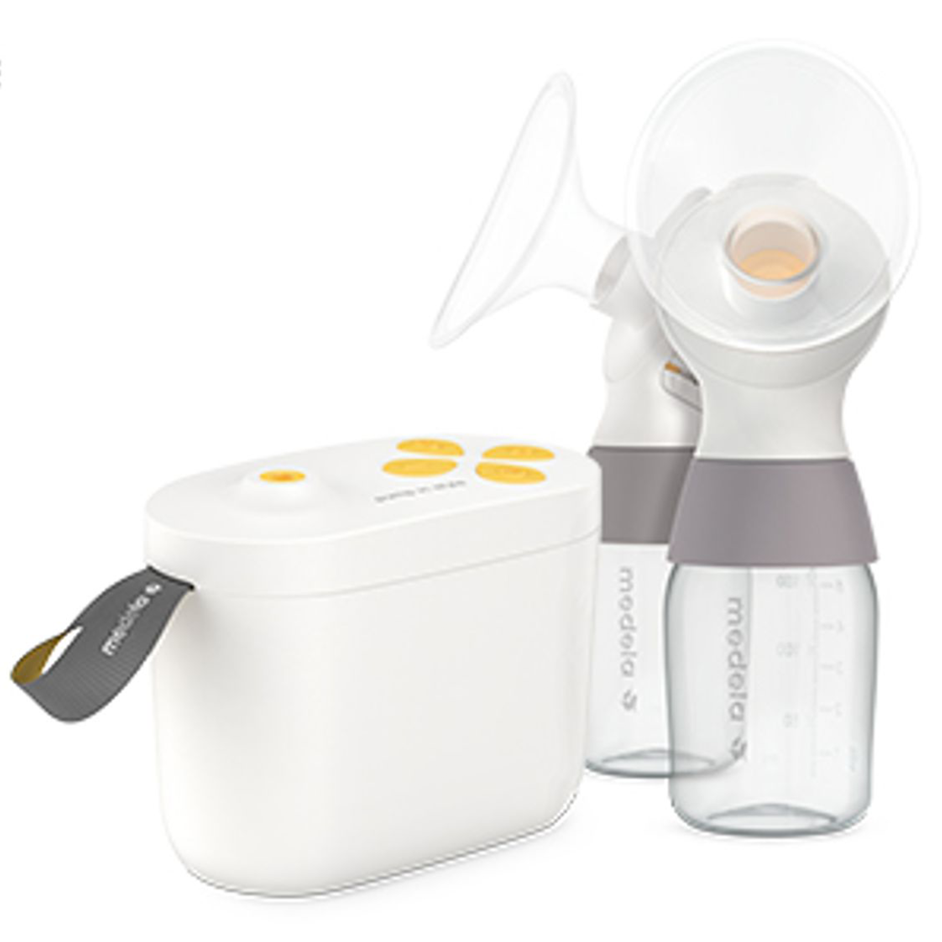Medela Pump In Style with MaxFlow