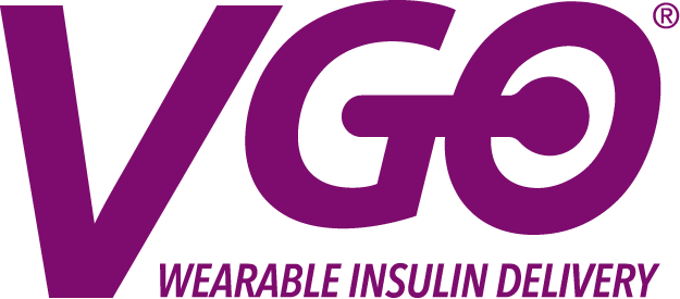 V-Go Insulin Delivery System   MyEHCS